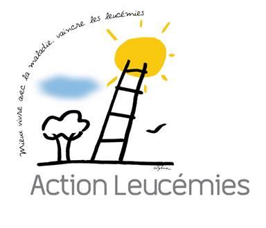 Action Leucémies : Appel à projet