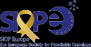 Modalités d'inscription à la SIOPE (SIOP Europe)